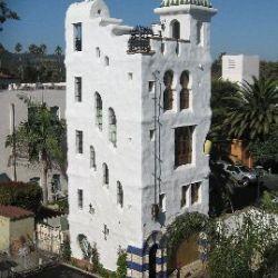 Jeff Shelton's....Santa Barbara