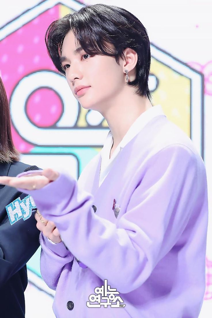 Pin by ᒪᑌᘉᗩ on Stray Kids! in 2020 Kids wallpaper, Music