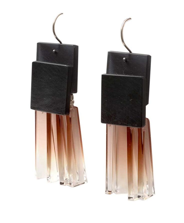 105 best // Earrings // images on Pinterest | Drop earrings ...