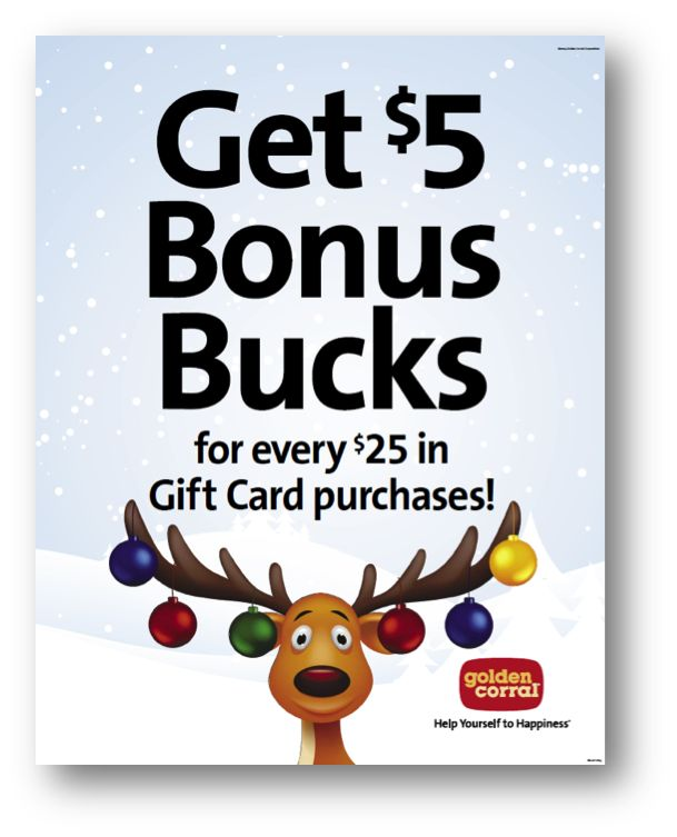 34 Best Golden Corral Coupons Images On Pinterest