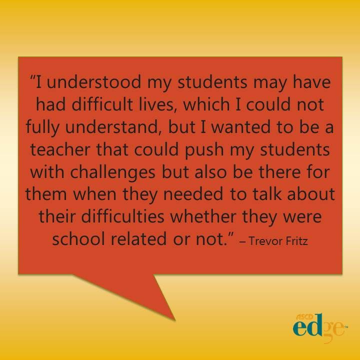 Student Teaching Experience- Roosevelt High School CPS