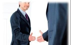 The Art of Closing Deals. One of the most important stages of selling is closing the deal, which are the actions taken by the sales person to gain agreement to the sale. There are many closing techniques in sales, which are prescribed actions that sales people take to persuade the customer to make the necessary commitment.