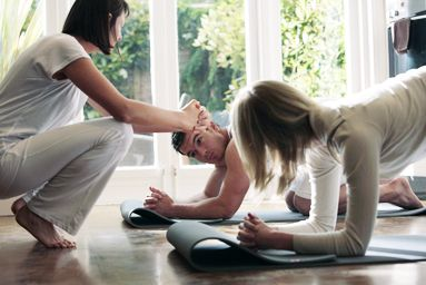 home fitness personal trainer images - Google Search