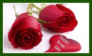 http://happydayimages.com/rose-day-latest-shayari.html