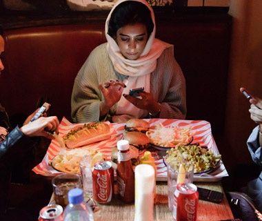 Meat Liquor - London's Best Restaurants | Travel + Leisure