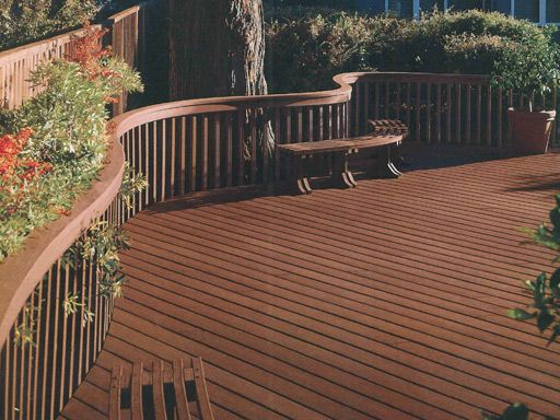 Visit Our Photo #Gallery For Variety Of Decks http://www.innodeckus.com/photo-gallery/
