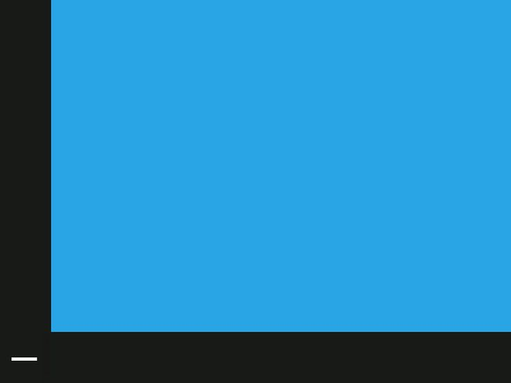 UIDrop Beta by Creativedash