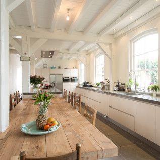 Beautifull Kitchen!