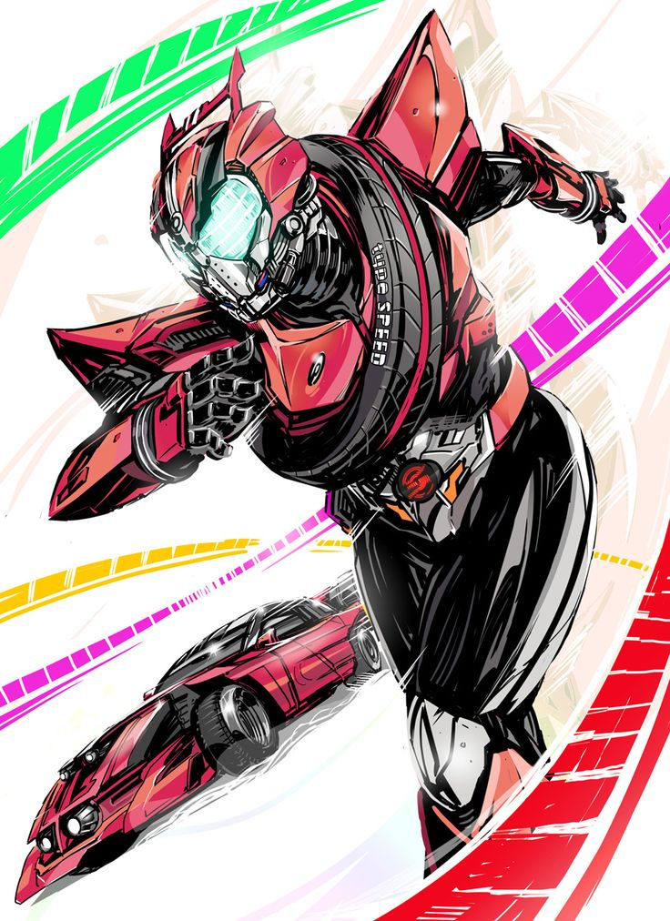 "nipponhero: "" ——————————————————————————————————- ""If dashing forward means I can save that man, I'm done thinking about it! HENSHIN!!!"" - Shinnosuke Tomari (KAMEN RIDER DRIVE) ~..."