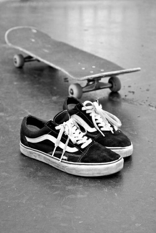 Photography #skateboard #skater #punk #street