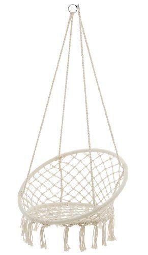 hanging egg chair jysk spider barber price riipputuoli nittedal l83xp83 valk furniture in 2019