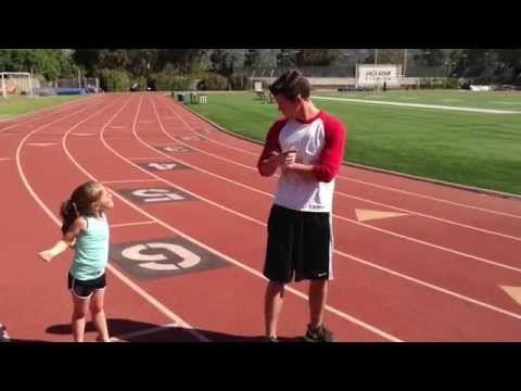 ASL Nook - Sports in ASL - YouTube