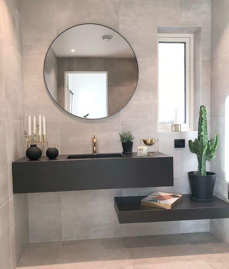Bathroom Ideas Earth Tones like Bathroom Sinks Near Me ...