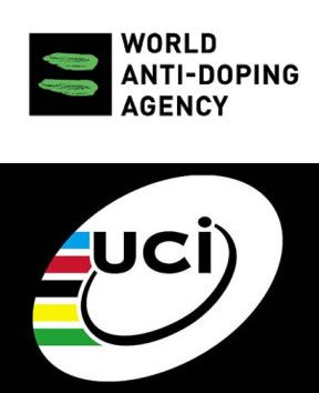 Cycling Doping Probe Confirmed By WADA And UCI | Steroid-Use.com  Cycling's governing body UCI and the World Anti-Doping Agency have agreed to work together in a commission for investigating the sport's dark doping past. Many believe this agreement will give WADA something to cheer about for its behind-the-scenes discussions at its World Conference on Doping in Sport.
