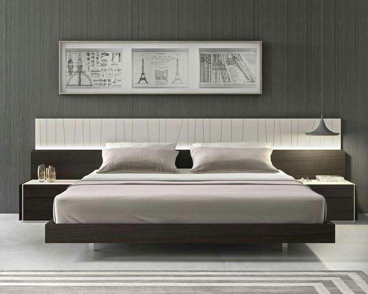 67 best Khushboo images on Pinterest Bedroom designs, Master