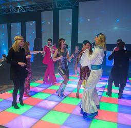 http://www.leddancefloorhire.co.za