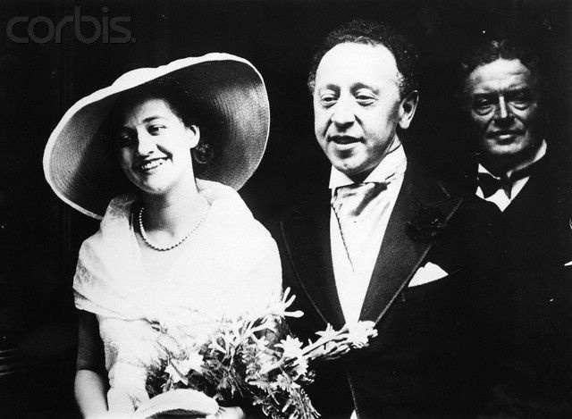 72550ae2e2902788fe9b4c4e0915acde--arthur-rubinstein-marriage-vows.jpg (640×469)