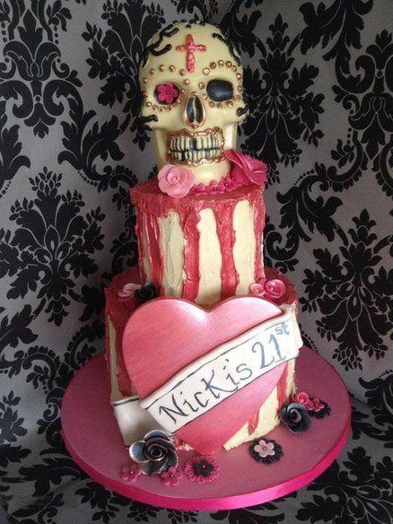 Fran Jackson - Owner - FranTastic Cakes LLC | LinkedIn