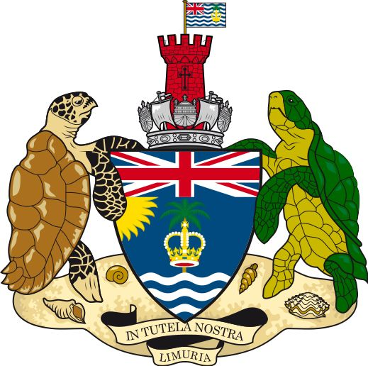 Google Image Result for http://artistforhire.files.wordpress.com/2009/12/519px-british_indian_ocean_territory_coat_of_arms_svg1.png