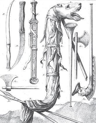Dacian Draco - Wikipedia, the free encyclopedia