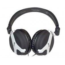 Cuffie audio ad alte prestazioni per il tuo svago o professione. Attualmente in sottocosto http://www.auricolariecuffie.it/akg-k518le-cuffie-audio-closed-back-headphones
