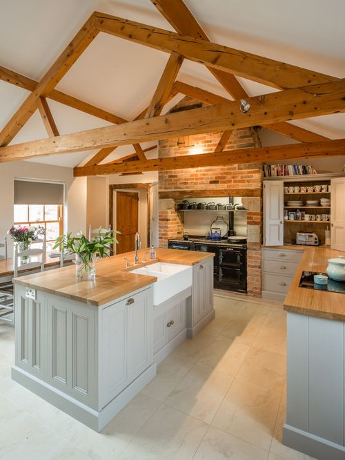 Guide to project managing your kitchen renovation