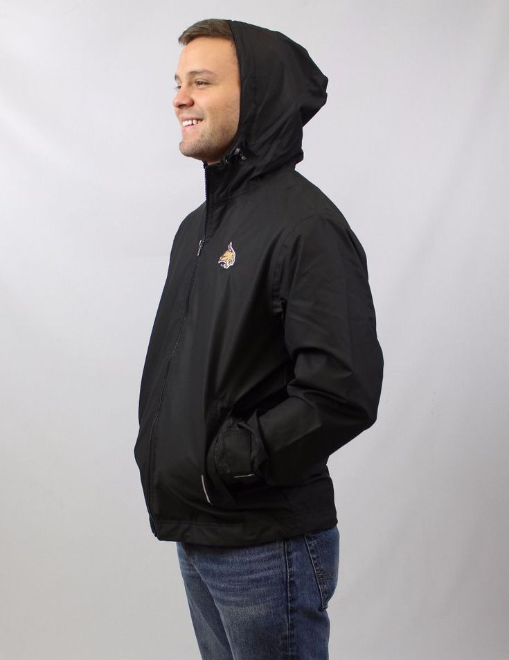 FSU G Mark 19   Barefoot Campus Outfitter