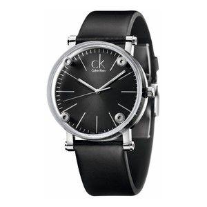 Pánské hodinky Calvin Klein K3B2T1C1