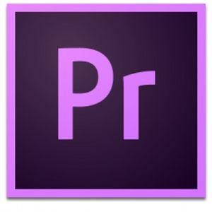 Adobe Premiere Pro CC 2015.3 (10.3) [Mac Os X] Free Mac OS Software