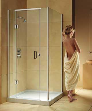 showers   Bathroom Showers   Bathroom Design Ideas. 17 Best images about Bathroom Design Ideas on Pinterest   Shower