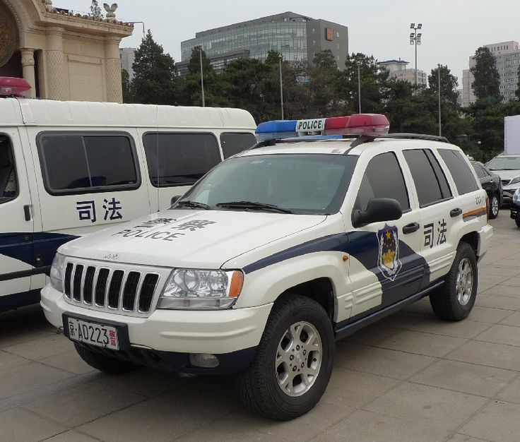 Jeep Police Vehicles Google Search Jeep Police