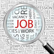 Why I Compiled A List Of Temp Job Agencies Chicago