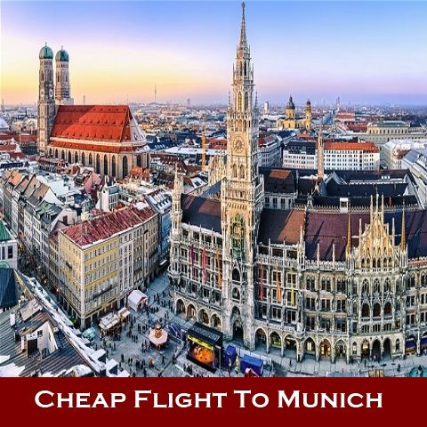 Travel to world different location on #low_price