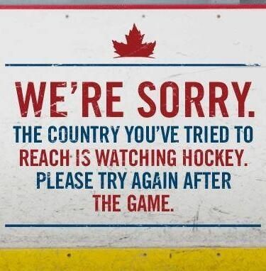 #TrueStory! Thank God for smart phones and Olympic apps