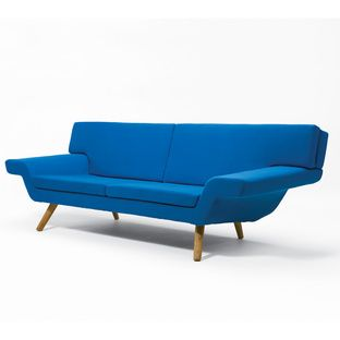 slide sofa