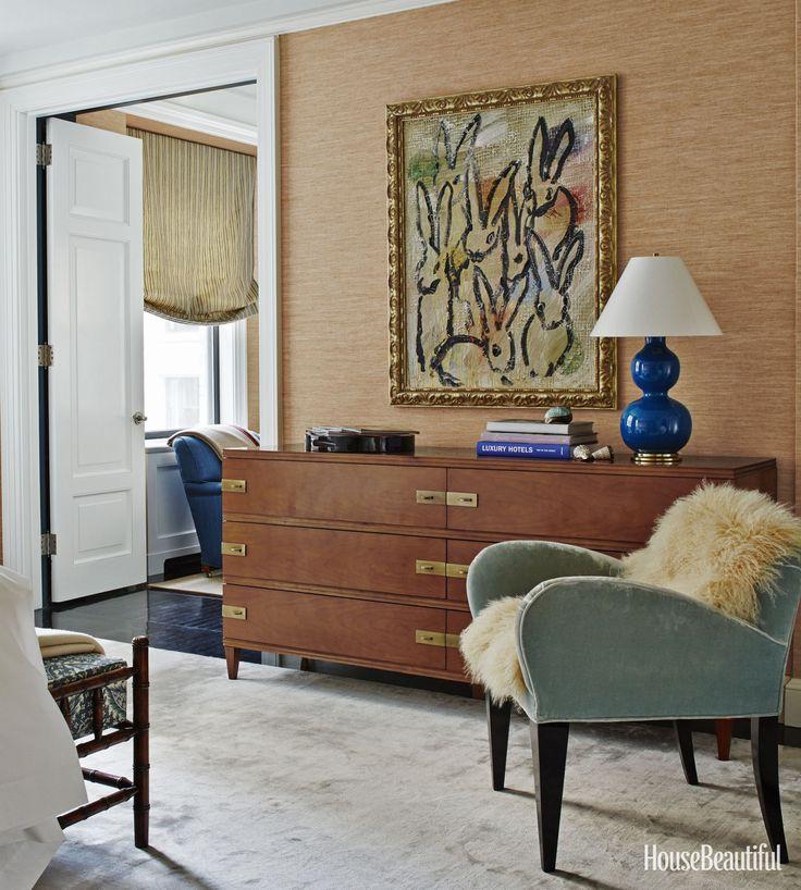 415 best Bedrooms images on Pinterest | Luxury bedrooms, Beautiful ...