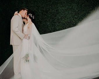 Bridal Cape, Back Necklace, Wedding Cape, Back Necklace Wedding, Cape Veil, Bridal Cape Veil, Bridal Back Necklace, Back Drop Necklace Cape