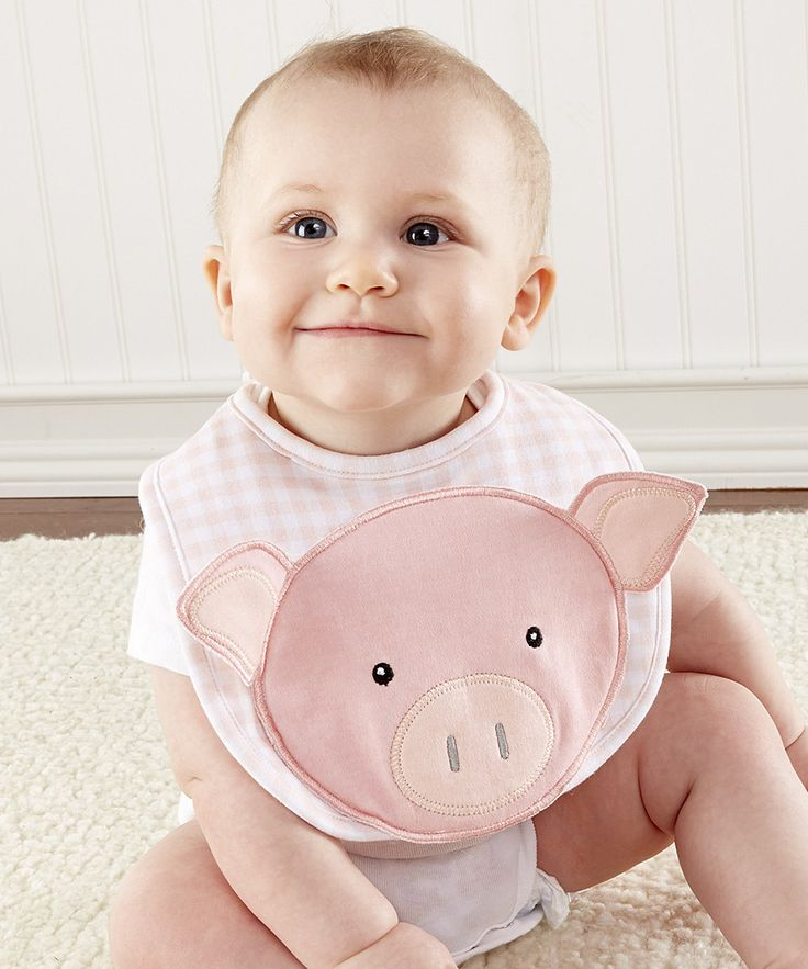 Want for my granddaughters!