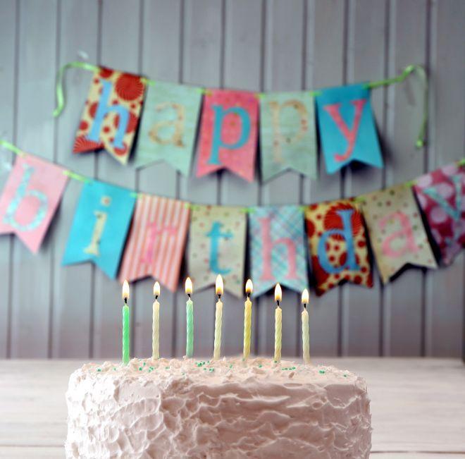 Famoso Oltre 25 fantastiche idee su Sorpresa di compleanno marito su  QI22