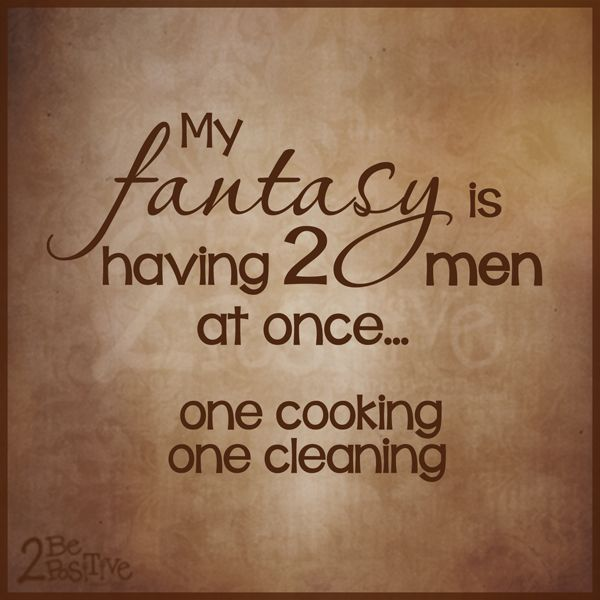 Love Fantasy Quotes: 1000+ Images About Men-easy To Poke At On Pinterest