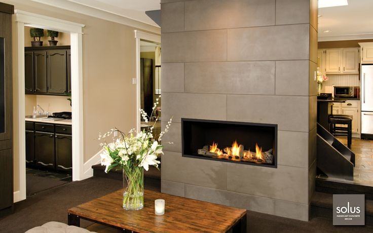 26 Best Images About Favorites Fireplaces On Pinterest