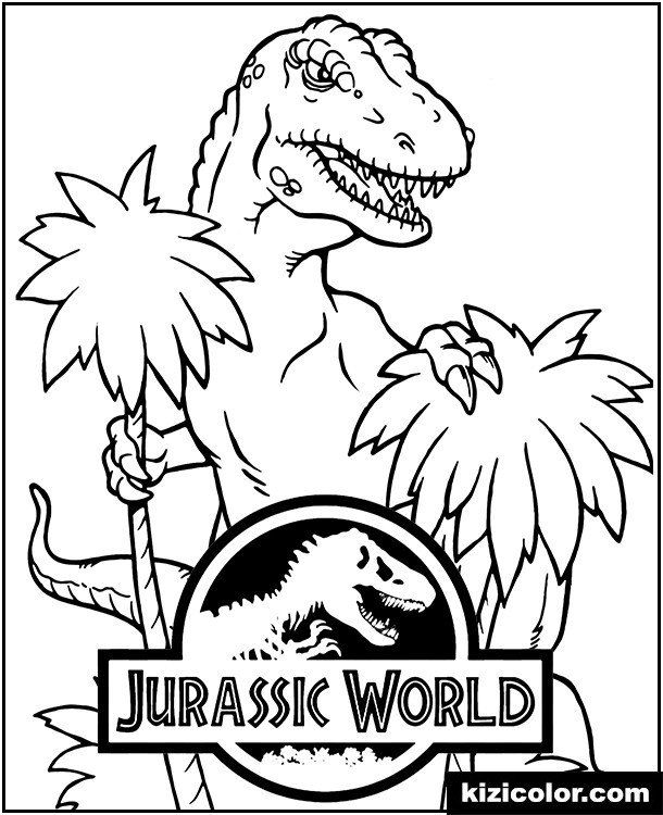 Jurassic World Coloring Pages Dÿz Dÿz Jurassic World Word Search Free Printable Coloring Dinosaur Coloring Pages Dinosaur Coloring World Map Coloring Page