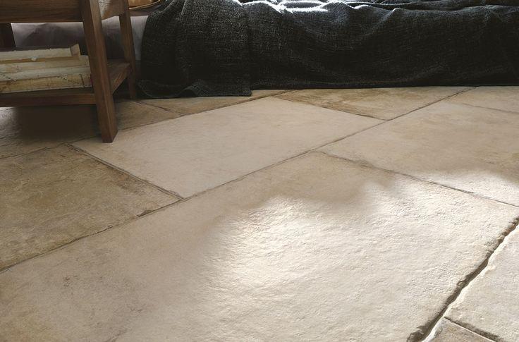 HERITAGE | Ceramiche Fioranese piastrelle in gres porcellanato per pavimenti esterni e per rivestimenti interni.