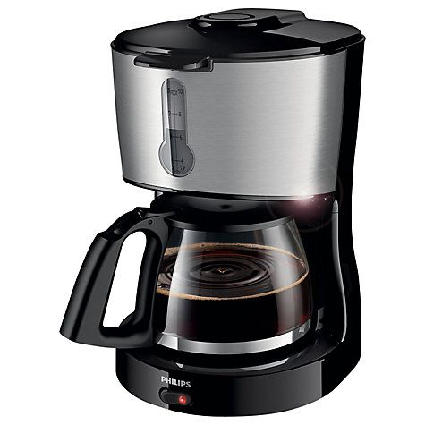 Replacement Jug For Philips Coffee Maker : 53 best Coffee Machine Replacement Therapy! images on Pinterest Coffee machines, Therapy and ...