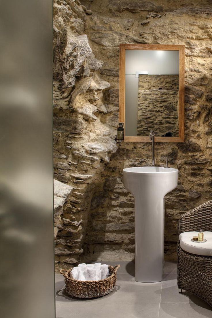 Uroczysko siedmiu stawów, #hotel, #design, #Poland, #Luxury