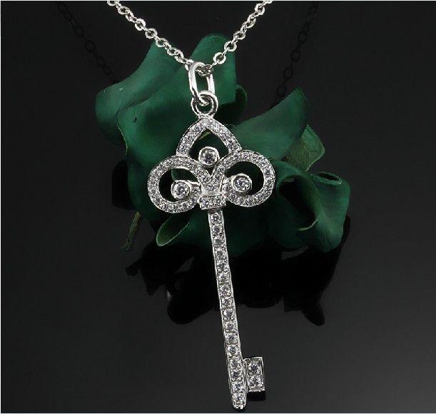 Awesome Sona Pure Silver/ Чистое серебро