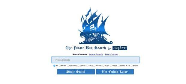 urum ise, bu yeni sitesinin potansiyel bir Pirate Bay rakibi olan Isohunt sebebi ile yapılmış ve sunuculuğunun üstlenilmiş olması. Öyle ki, bu web sitesi orijinalin bir yansıması olmaktansa, çalışan bir arama motoruna, magnet linklere ve bütün eski sayfalara sahip halde. Hatta siteye yeni içerikler eklenmeye de devam edilmektedir. Rakip olduğu söylenebilecek firmanın bu site ile amacının ne olduğunu söylemek çok fazla zordur fakat firmadan yapılan açıklama, bu yeni internet sitesinin samimi…