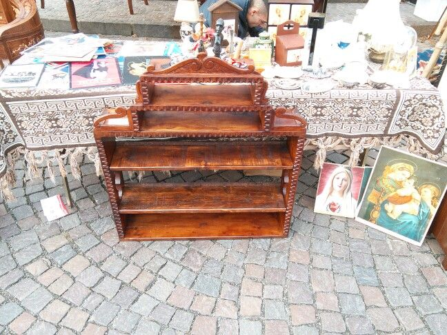 15 best images about mercatino imbersago lecco on pinterest - Mercatino imbersago ...