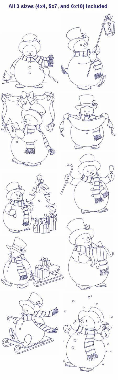 Applique Machine Embroidery Designs, Free Embroidery Downloads