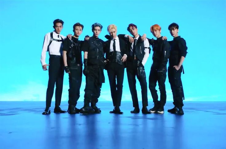 Pin on Kpop Hottest News - Trends